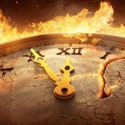 UNS droht der Dritte Weltkrieg - In DIESEM Jahr soll er starten (Foto)