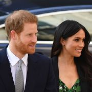 Flucht nach Australien! Haben die Royals genug von dem Baby-Drama? (Foto)