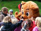 Weltkindertag in Thüringen