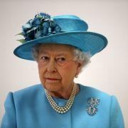 Nackt-Schocker! DIESER Royal genießt die Ferien (Foto)
