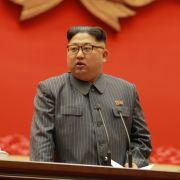 4,2 Milliarden! Woher stammt das Mega-Vermögen des Diktators? (Foto)