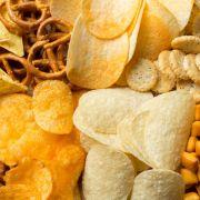 Verbraucherschützer enthüllen fiesen Betrug bei Chips und Erdnussflips (Foto)