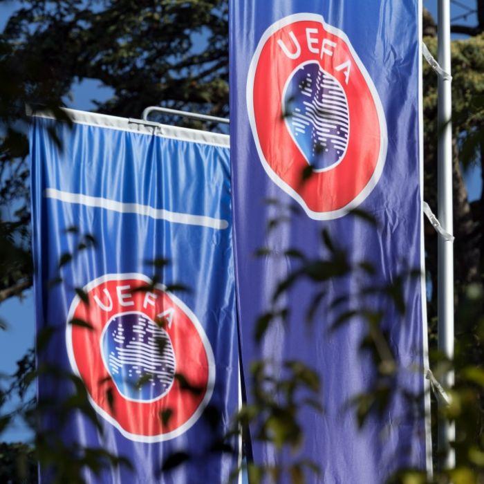 Neues Sommermärchen! UEFA vergibt Euro 2024 an Deutschland (Foto)