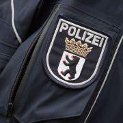 Spionageverdacht! Hat Polizist Infos an die Türkei gegeben? (Foto)