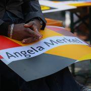 Überraschung! Migranten würden DIESE Parteien wählen (Foto)