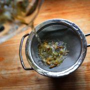 Pestizide im Kräutertee! DIESE Tee-Produkte sind pures Gift (Foto)