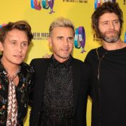 Take That LIVE in Deutschland! Alles zu Tickets, VVK und Terminen (Foto)