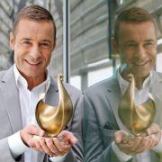 Das sind die Gewinner von Deutschlandsgrößtem Publikumspreis! (Foto)
