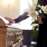 Widerlich!Ratten fressen Leiche in Bestattungsinstitutan (Foto)