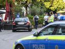 Messer-Attacke in Ravensburg