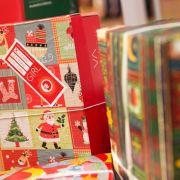 Sammelstellen, Packliste und Co.! Alle Infos zum Spenden-Karton (Foto)