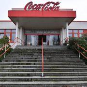 Rückruf bei Coca-Cola! DIESER Eistee ist betroffen (Foto)