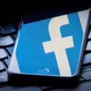 Hacker spionieren 50 Millionen FB-Konten aus (Foto)