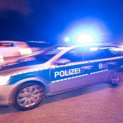 Verkehrsunfähig wegen Potenzpillen! Mann alarmiert Polizei (Foto)
