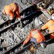 So verärgert die Deutsche Bahn erneut ihre Kunden (Foto)