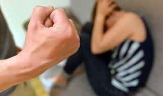 Brutalem Ehemann drohen bis zu zehn Jahre Haft (Symbolbild). (Foto)