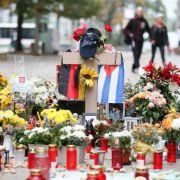 Polizei gelingt Schlag gegen sächsische Neonazi-Szene (Foto)
