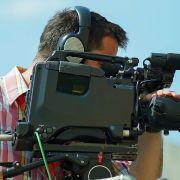 Die Wiederholung online und im TV sehen (Foto)
