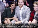 Royals (Foto)