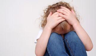 In Belgien soll ein Mann die Töchter seiner Freundin missbraucht und geschwängert haben. (Symbolbild) (Foto)