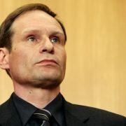 """""""Kannibale von Rotenburg"""" bleibt auch nach 15 Jahren in Haft (Foto)"""