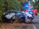 Schwerer Unfall in Garbsen