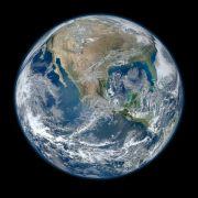 Das Ende der Welt, wie wir sie kennen, naht (Foto)