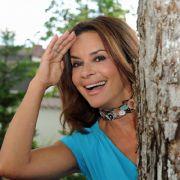 Gitta Saxx kann auf eine lange, erfolgreiche Karriere zurückblicken. (Foto)