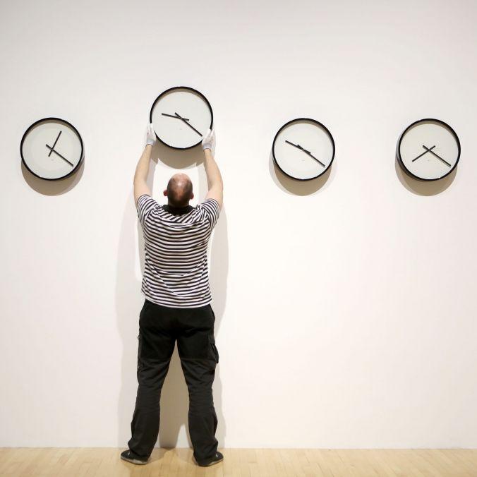 Widerstand wächst! Abschaffung der Zeitumstellung droht zu scheitern (Foto)