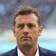 Markus Weinzierl wird Korkut-Nachfolger - Manager Reschke in Kritik (Foto)