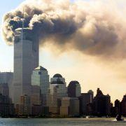 9/11-Terror-Helfer kann wegen Behörden-Panne nicht abgeschoben werden (Foto)