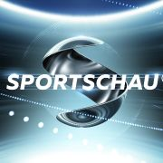 Sportschau bei Das Erste (Foto)