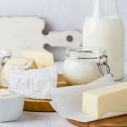 Achtung! DIESER Käse ist mit Listerien verseucht (Foto)