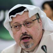 Wurde der Journalist von saudi-arabischem Spezialkommando ermordet? (Foto)