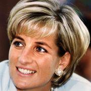 Lady Diana verstarb tragisch im August 1997.