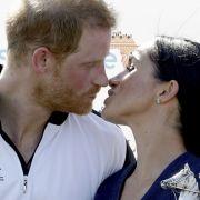 Verrät DIESES Geschenk das Geschlecht des Royal-Babys? (Foto)
