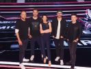 """The Voice of Germany 2018"" im Live-Stream + TV"