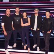 First Look, Talente, Sendetermine! Alles zur neuen TVOG-Staffel (Foto)