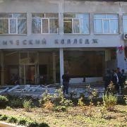 20 Tote nach Schüler-Attentat! Russland schließt Terror aus (Foto)