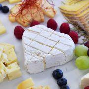 Vorsicht Bakterienbefall! DIESER Käse verursacht Durchfall (Foto)