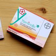 Todesgefahr durch Anti-Baby-Pille? Gutachten soll Risiko klären (Foto)