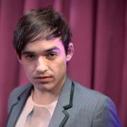YouTuber zieht über verschollenen Sänger her (Foto)