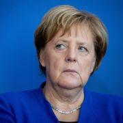 Mies wie nie! Union und SPD fallen bei Wählern durch (Foto)