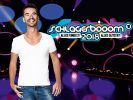 """Schlagerboom 2018"" als TV-Wiederholung"