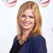 Mira Bartuschek kann auf eine erfolgreiche Karriere zurückblicken.