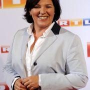 Keine neuen Folgen! TV-Aus für Vera Int-Veen? (Foto)