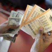 Fetter US-Jackpot! So können auch Sie zum Milliardär werden (Foto)