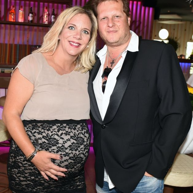 Kryptischer Post im Netz! Krise bei Malle-Jens und Ehefrau Daniela? (Foto)