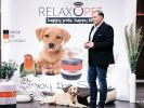 RelaxoPet (Foto)