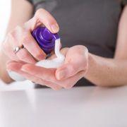 Aufgepasst! Krebs-Gefahr bei diesen Pflegeprodukten (Foto)